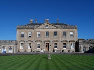 Main_House